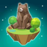 动物像素岛手游下载_动物像素岛手游最新版免费下载