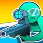 传说狙击手手游下载_传说狙击手手游最新版免费下载