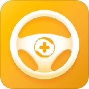 360行车助手手机版app下载_360行车助手手机版app最新版免费下载