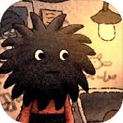 大菠萝马戏团游戏下载手游下载_大菠萝马戏团游戏下载手游最新版免费下载