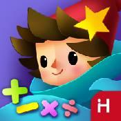洪恩数学app下载app下载_洪恩数学app下载app最新版免费下载