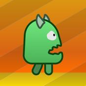 外星人防御手游下载_外星人防御手游最新版免费下载
