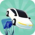 躁狂出租车手游下载_躁狂出租车手游最新版免费下载
