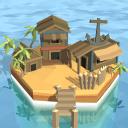 海岛之王手游下载_海岛之王手游最新版免费下载