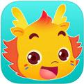 小伴龙app下载_小伴龙app最新版免费下载