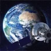 北斗导航卫星地图app下载_北斗导航卫星地图app最新版免费下载