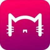 灵猫app下载_灵猫app最新版免费下载