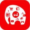 万象短视频红包版app下载_万象短视频红包版app最新版免费下载