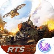 全球行动游戏下载手游下载_全球行动游戏下载手游最新版免费下载