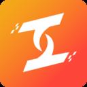 互助梅州app下载_互助梅州app最新版免费下载