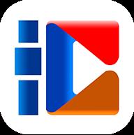 多彩汇川app下载_多彩汇川app最新版免费下载