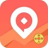 掌金app下载_掌金app最新版免费下载