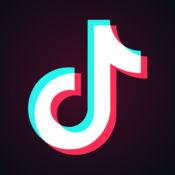 抖音短视频大屏版app下载_抖音短视频大屏版app最新版免费下载
