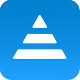 销冠经纪app下载_销冠经纪app最新版免费下载