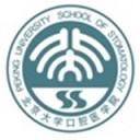 北京大学口腔医院app下载_北京大学口腔医院app最新版免费下载