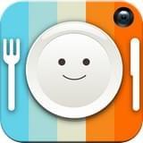 美食照相机app下载_美食照相机app最新版免费下载