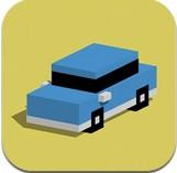斜斜的路手游下载_斜斜的路手游最新版免费下载