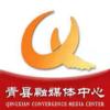 冀云青县最新版app下载_冀云青县最新版app最新版免费下载