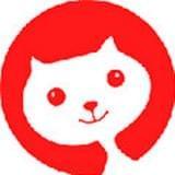 亲亲漫画免费版app下载_亲亲漫画免费版app最新版免费下载