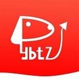 易博投资app下载_易博投资app最新版免费下载