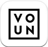 VOUNapp下载_VOUNapp最新版免费下载