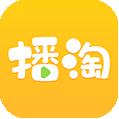 播淘短视频最新版app下载_播淘短视频最新版app最新版免费下载
