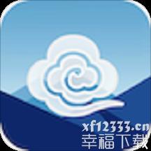 通州气象app下载_通州气象app最新版免费下载