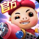 猪猪侠之百变英雄手游下载_猪猪侠之百变英雄手游最新版免费下载