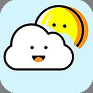 全国实时天气预报app下载_全国实时天气预报app最新版免费下载