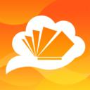 微云免费小说app下载_微云免费小说app最新版免费下载