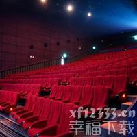 电影院开门最想看哪部片 电影院要开门了!