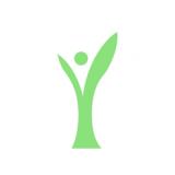 麦芽健康app下载_麦芽健康app最新版免费下载