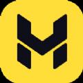夜神猎人最新版app下载_夜神猎人最新版app最新版免费下载