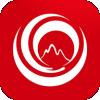 鹰硕在线app下载_鹰硕在线app最新版免费下载