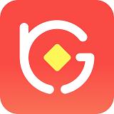 创金宝app下载_创金宝app最新版免费下载
