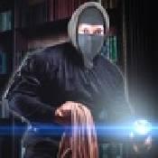 可怕的小偷家庭冲突游戏手游下载_可怕的小偷家庭冲突游戏手游最新版免费下载