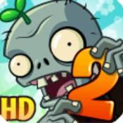 植物大战僵尸2手机版手游下载_植物大战僵尸2手机版手游最新版免费下载