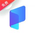 闲读小说最新版app下载_闲读小说最新版app最新版免费下载