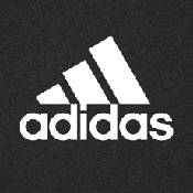 adidas三叶草app下载_adidas三叶草app最新版免费下载