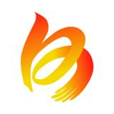 爱白河最新版app下载_爱白河最新版app最新版免费下载