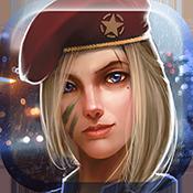 陆战行动手游下载_陆战行动手游最新版免费下载