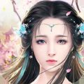 一剑江湖手游下载_一剑江湖手游最新版免费下载