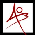 ao3官方网站入口app下载_ao3官方网站入口app最新版免费下载