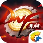 dnf手机游戏单机版手游下载_dnf手机游戏单机版手游最新版免费下载