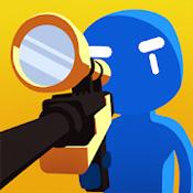 SuperSniper手游下载_SuperSniper手游最新版免费下载
