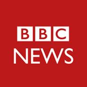 BBCNewsapp下载_BBCNewsapp最新版免费下载