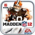 麦登橄榄球12手游下载_麦登橄榄球12手游最新版免费下载