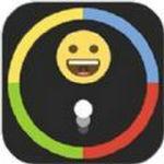 颜色弹球手游下载_颜色弹球手游最新版免费下载