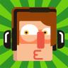 疯狂的声音效果最新版手游下载_疯狂的声音效果最新版手游最新版免费下载