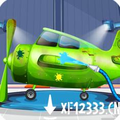 迷你飞机模拟驾驶手游下载_迷你飞机模拟驾驶手游最新版免费下载